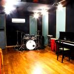 A studio 16帖