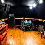B studio 10帖